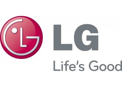 LG Air Conditioning Pricing