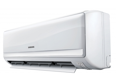 Samsung Air Conditioning Pricing