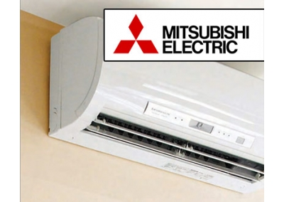Mitsubishi Air Conditioning Pricing