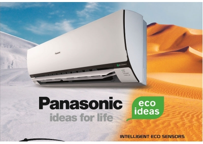 Panasonic Air Conditioning Pricing